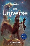 Cover-Bild zu The Universe