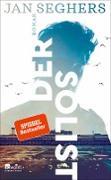Cover-Bild zu Seghers, Jan: Der Solist (eBook)