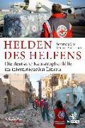 Cover-Bild zu Welzer, Harald: Helden des Helfens