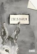 Cover-Bild zu Eselsohren