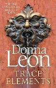 Cover-Bild zu Leon, Donna: Trace Elements