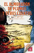 Cover-Bild zu Quiroga, Horacio: El almohadón de plumas y otros cuentos (eBook)