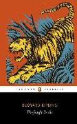 Cover-Bild zu Kipling, Rudyard: The Jungle Books