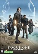 Cover-Bild zu Rogue One - A Star Wars Story