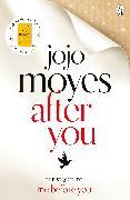 Cover-Bild zu Moyes, Jojo: After You