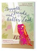 Cover-Bild zu Gassner, Angelika: Doppelte Freude und halbes Leid