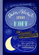 Cover-Bild zu Sigg, Stephan: Dein Advent steht Kopf 2