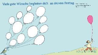 Cover-Bild zu Biehl, Pia (Hrsg.): Meine Taufe
