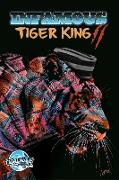 Cover-Bild zu Frizell, Michael: Infamous: Tiger King 2: Sanctuary: Special Edition (eBook)