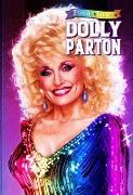 Cover-Bild zu Frizell, Michael: Female Force: Dolly Parton: Bonus Pride Edition (eBook)