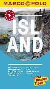 Cover-Bild zu Island