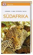 Cover-Bild zu Vis-à-Vis Reiseführer Südafrika