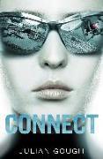 Cover-Bild zu Gough, Julian: Connect