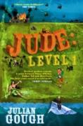 Cover-Bild zu Gough, Julian: Jude in Ireland (eBook)
