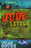 Cover-Bild zu Gough, Julian: Jude: Level 1