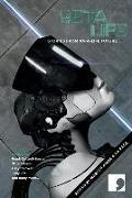 Cover-Bild zu Cottrell Boyce, Frank: Beta-Life