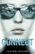 Cover-Bild zu Gough, Julian: Connect (eBook)