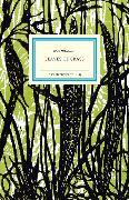 Cover-Bild zu Leaves of Grass