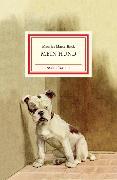 Cover-Bild zu Mein Hund