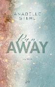 Cover-Bild zu Stehl, Anabelle: Runaway