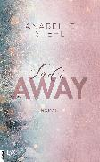 Cover-Bild zu Stehl, Anabelle: Fadeaway (eBook)