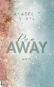 Cover-Bild zu Stehl, Anabelle: Runaway (eBook)