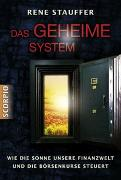 Cover-Bild zu Stauffer, Rene: Das geheime System