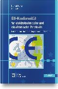 Cover-Bild zu Kuntz, Helmut: EU-Konformität für elektrotechnische und elektronische Produkte