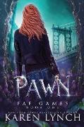 Cover-Bild zu Lynch, Karen: Pawn
