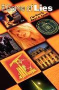 Cover-Bild zu Lynch, Karen A.: The Game of Lies