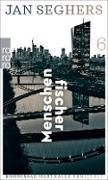 Cover-Bild zu Seghers, Jan: Menschenfischer (eBook)