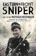 Cover-Bild zu Kaltenegger, Roland: Eastern Front Sniper