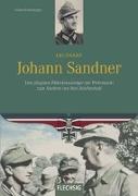 Cover-Bild zu Kaltenegger, Roland: Leutnant Johann Sandner