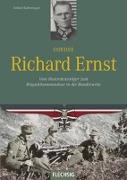 Cover-Bild zu Kaltenegger, Roland: Oberst Richard Ernst