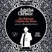 Cover-Bild zu Das fehlende Glied in der Kette und andere Krimis von Christie, Agatha