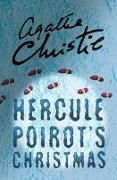 Cover-Bild zu Hercule Poirot's Christmas von Christie, Agatha