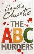 Cover-Bild zu The ABC Murders von Christie, Agatha