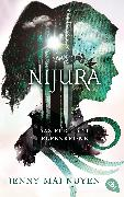 Cover-Bild zu Nuyen, Jenny-Mai: Nijura - Das Erbe der Elfenkrone (eBook)