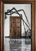 Cover-Bild zu Bechter, Laura (Hrsg.): Der innere Spiegel
