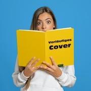 Cover-Bild zu Trötsch Verlag GmbH & Co. KG (Hrsg.): Trötsch Pappenbuch mit Rädern Müllauto Hier kommt die Müllabfuhr
