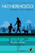 Cover-Bild zu Fatherhood - Philosophy for Everyone (eBook) von Allhoff, Fritz (Reihe Hrsg.)