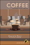 Cover-Bild zu Coffee - Philosophy for Everyone von Allhoff, Fritz