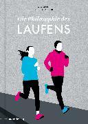 Cover-Bild zu Die Philosophie des Laufens (eBook) von Austin, Michael W. (Hrsg.)