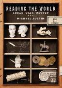 Cover-Bild zu Reading the World: Ideas That Matter, with 2016 MLA Update von Austin, Michael