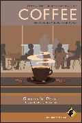 Cover-Bild zu Coffee - Philosophy for Everyone (eBook) von Allhoff, Fritz (Reihe Hrsg.)