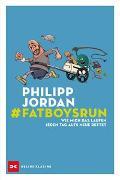 Cover-Bild zu Jordan, Philipp: #Fatboysrun