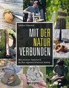 Cover-Bild zu Mit der Natur verbunden von Simeoni, Sabine