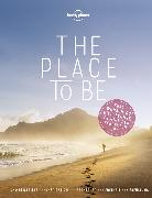 Cover-Bild zu The Place to be von Planet, Lonely
