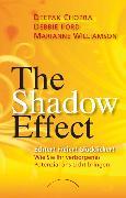 Cover-Bild zu The Shadow Effect (eBook) von Chopra, Deepak