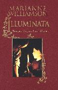 Cover-Bild zu Illuminata (eBook) von Williamson, Marianne